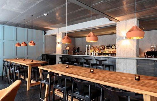 Ремонт и отделка кафе, ресторанов, баров
