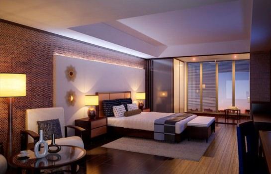 Ремонт отелей, гостиниц, хостелов