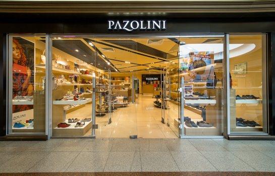 Pazolini (Москва)